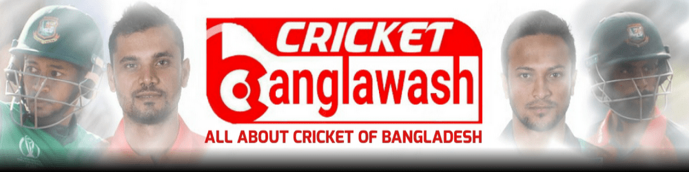 Banglawash Cricket